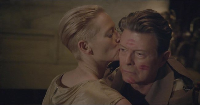 David_Bowie_The_Stars_music_video_75.jpg