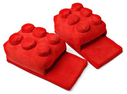 122e_brick_slippers