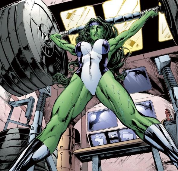 2864676-she_hulk