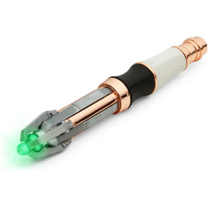 ee4a_sonic_screwdriver_remote
