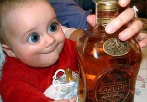 Love-whiskey_baby_bottle
