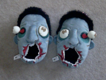 zombie-slippers-ate-my-feet-1351454750
