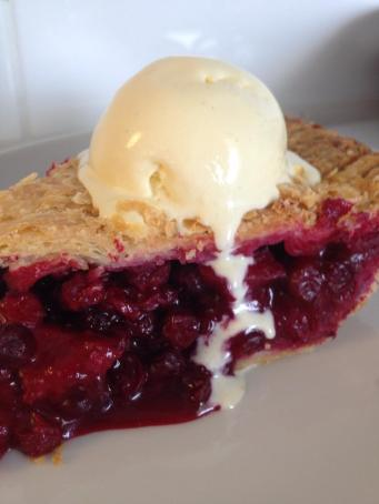 partridgeberryapplepie